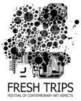 Fresh Trips